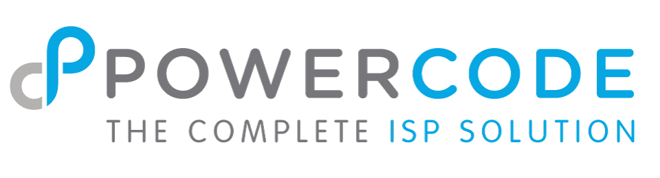 Powercode The Complete ISP Solution